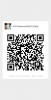 mmqrcode1583583809676.png